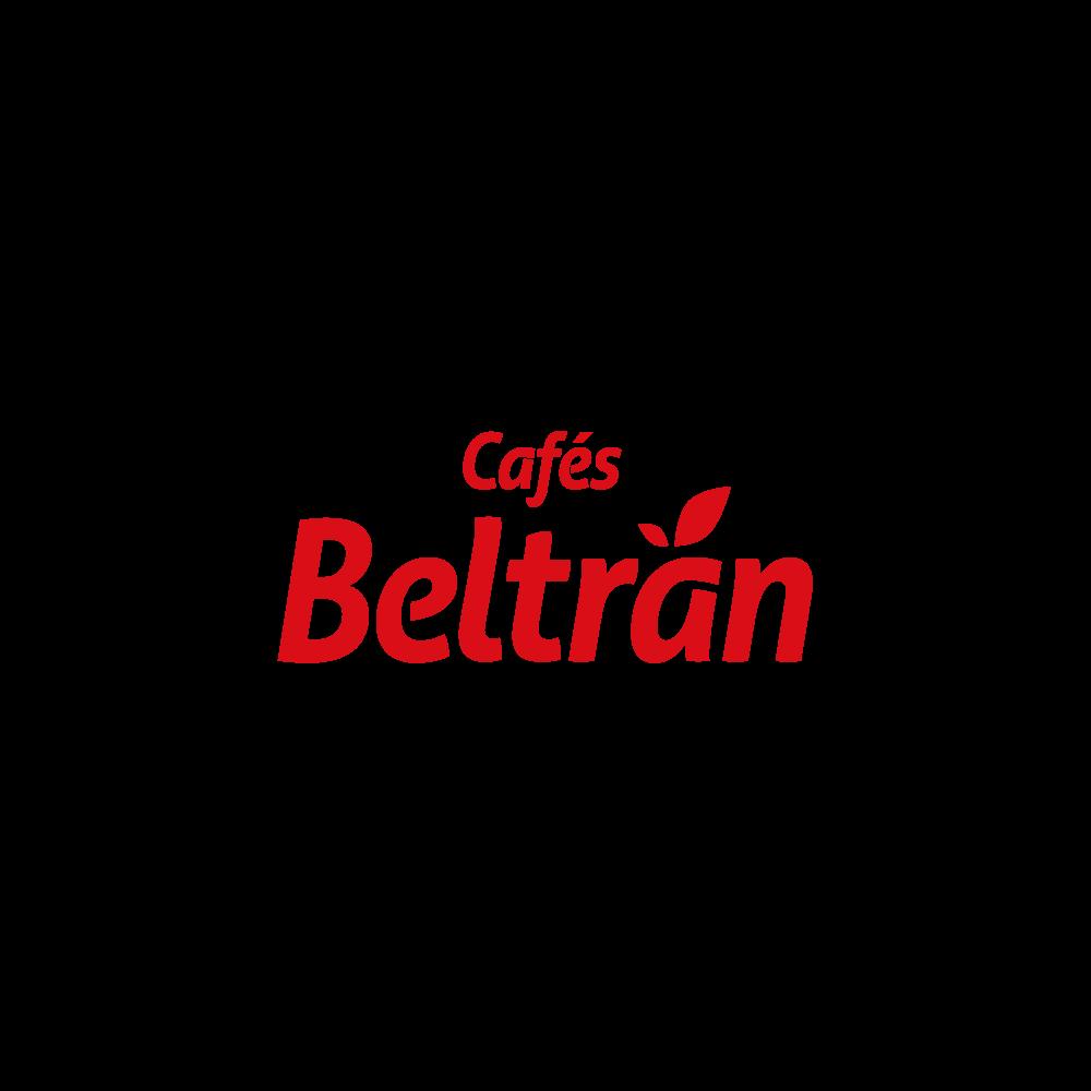 Cafés Beltrán