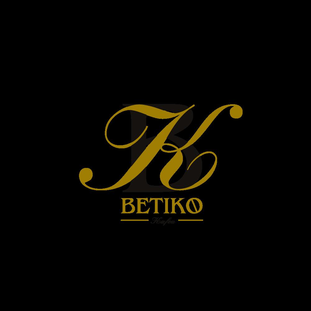 Betiko Kafea