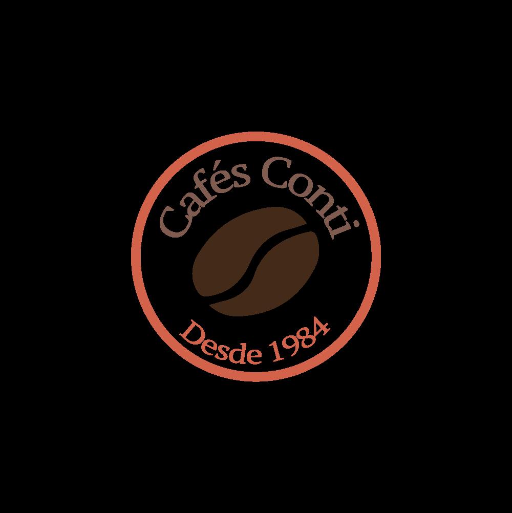 Cafés Conti