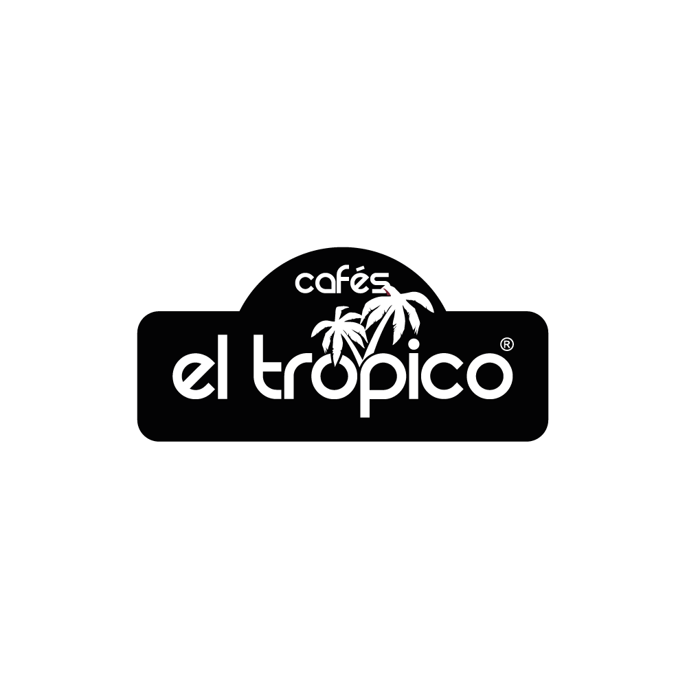 Cafés El Trópico