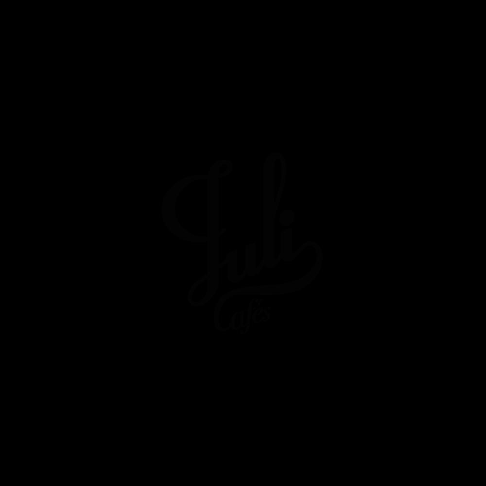 Cafés Juli