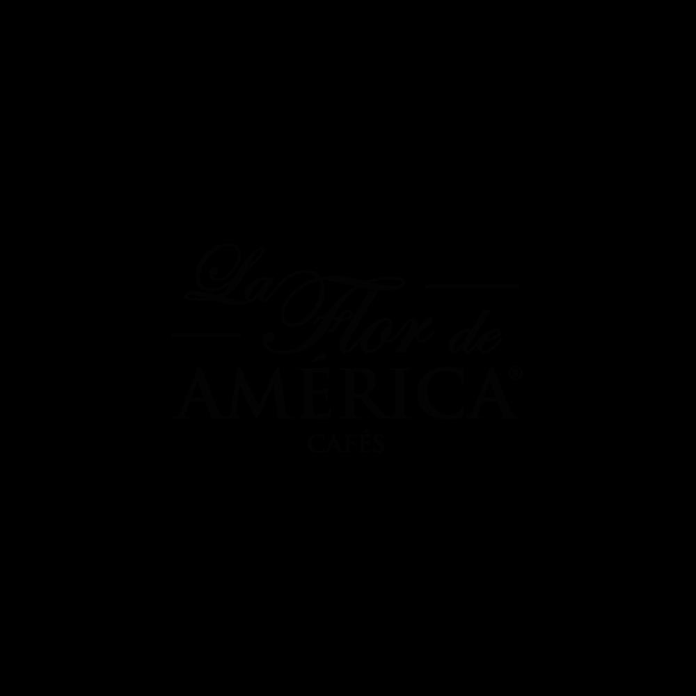 La Flor de América