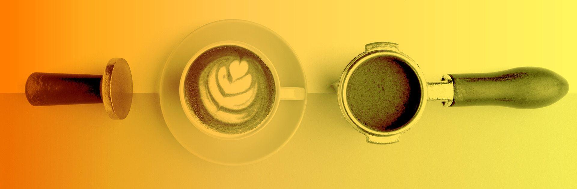 Café Lugomer