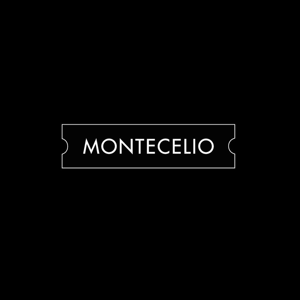 Montecelio