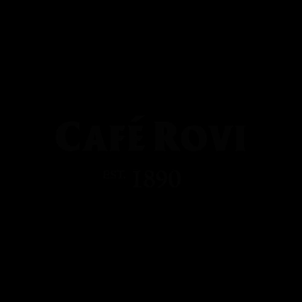 Café Rovi