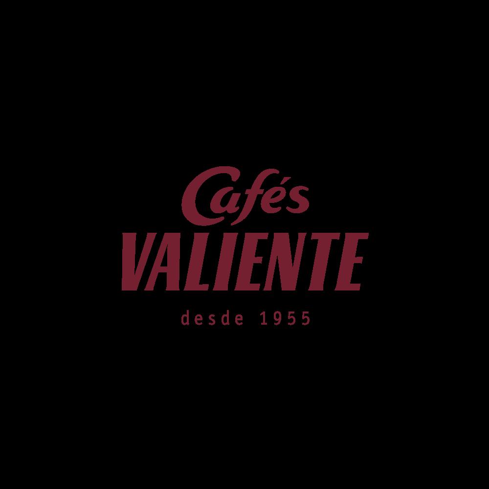 Cafés Valiente