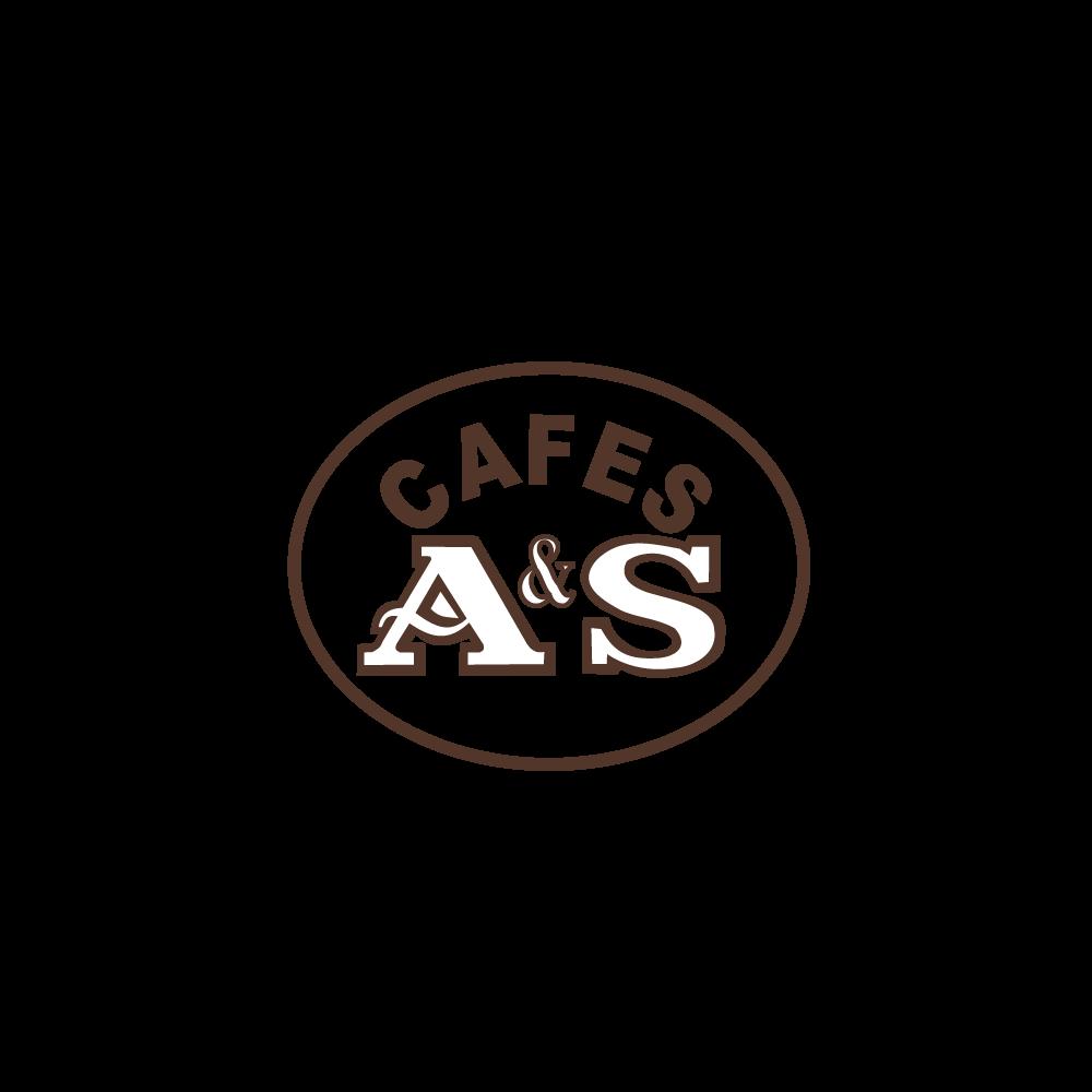 Cafés A&S