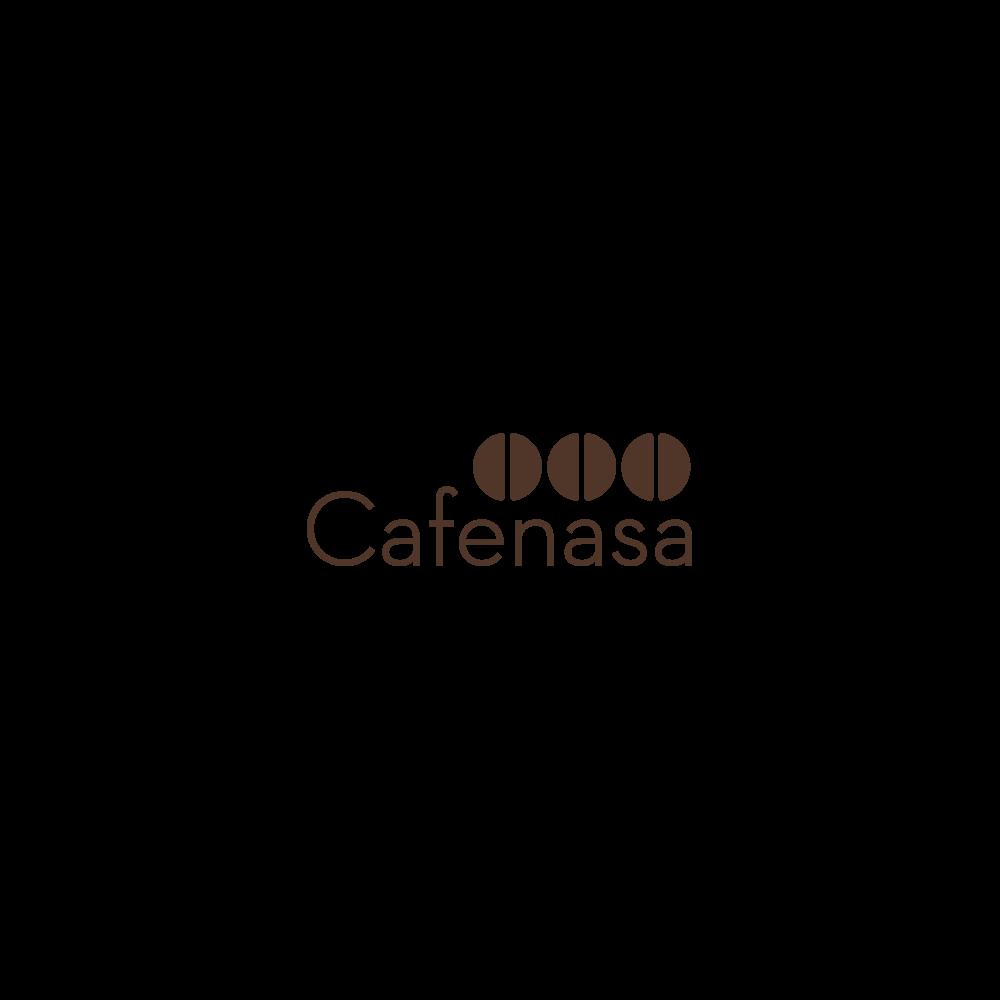 Cafenasa