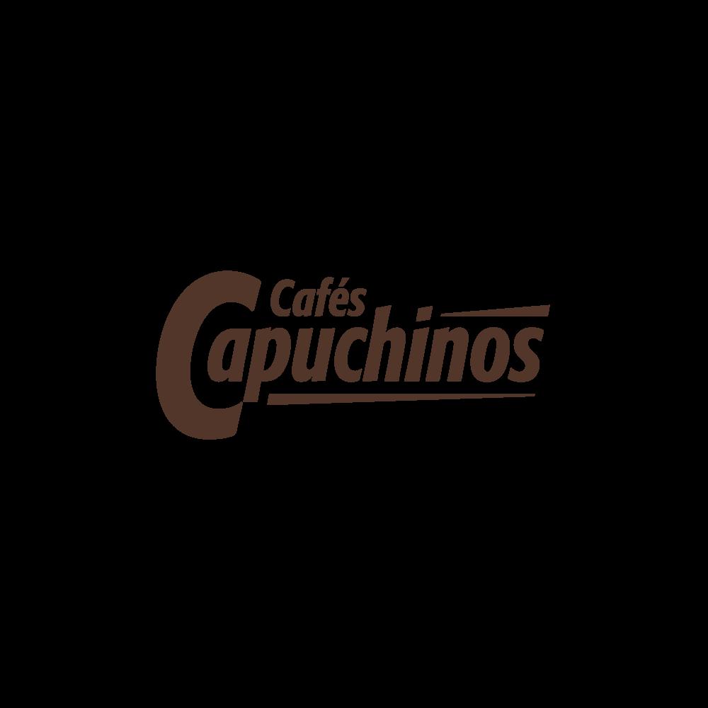 Café Capuchinos