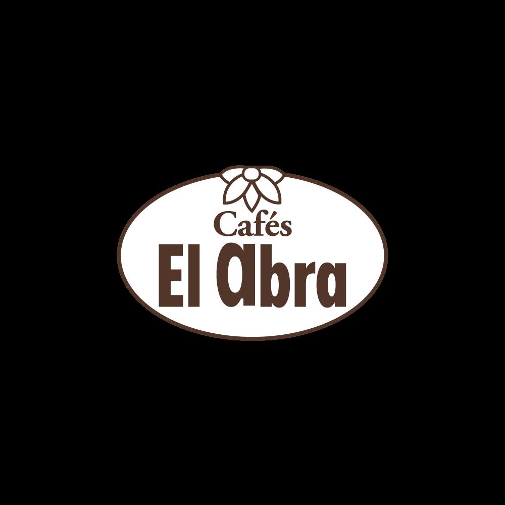 Cafés El Abra