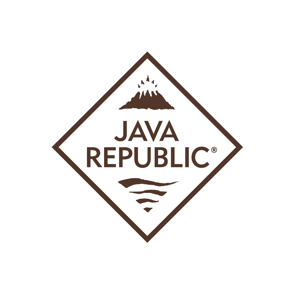 Java Republic