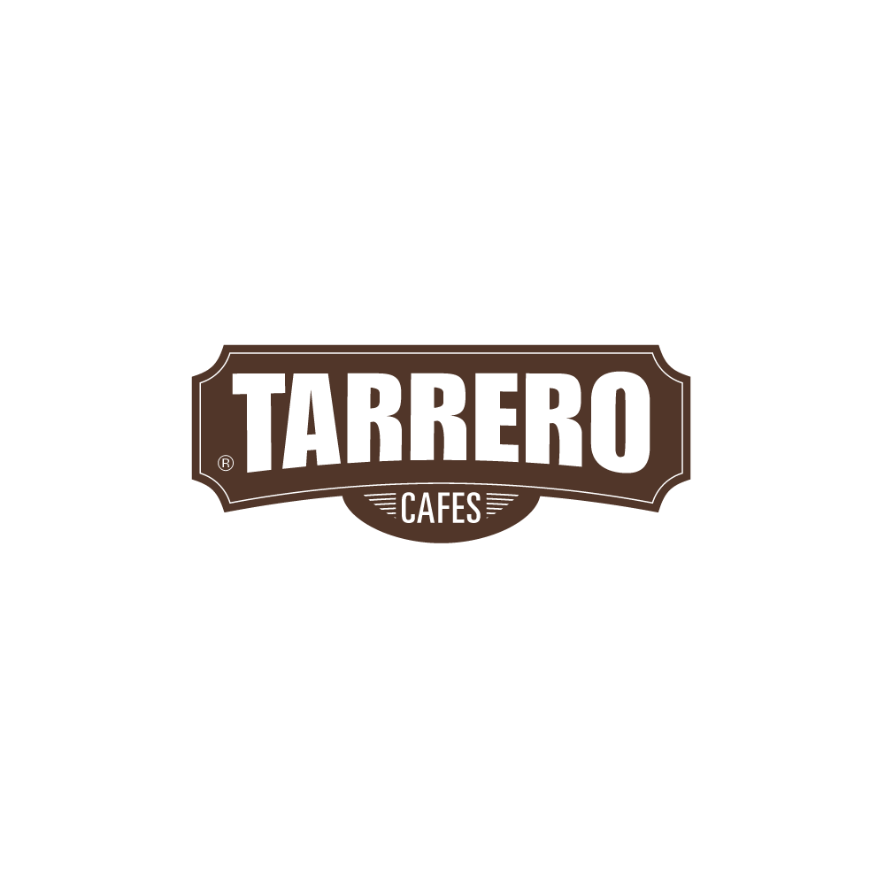 Cafés Tarrero