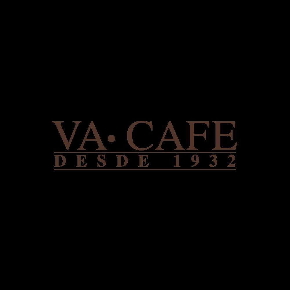 Va Café